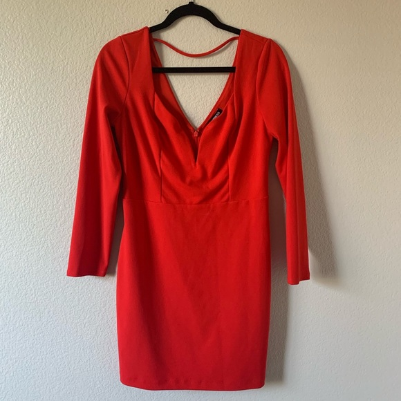 Express Dresses & Skirts - Express